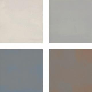 mu-serie-kleuroverzicht.png