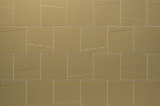 murals-lines-serie-13.jpg