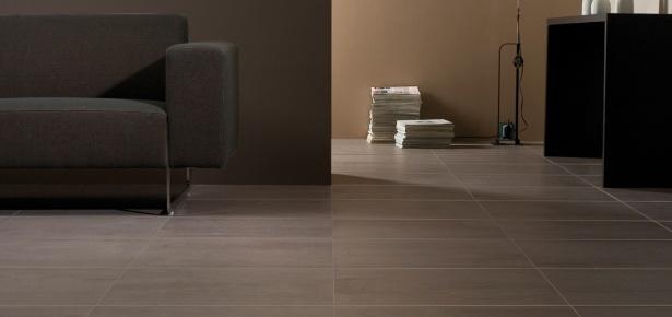terra-beige-and-brown-serie-vloer.jpg